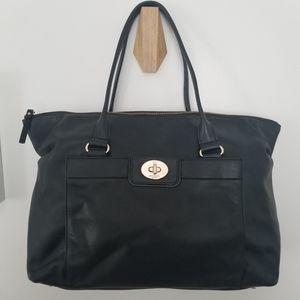 Kate Spade Hampton Road Theresa Bag